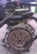 Двигатель Y601 к Мазда 1.6тд, 109лс