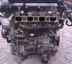Двигатель в сборе. Mazda Mazda3, BK Mazda Mazda6 Двигатель MZRCD. Под заказ