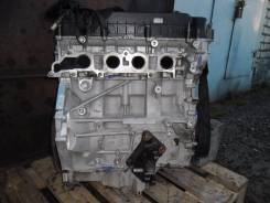 Двигатель в сборе. Mazda Mazda6, GG. Под заказ