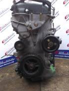 Двигатель L3 к Мазда 2.3б, 141лс