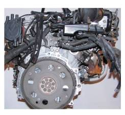 Двигатель KF к Мазда 2.0б, 143лс