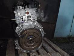 Двигатель в сборе. Mazda 626, GF. Под заказ
