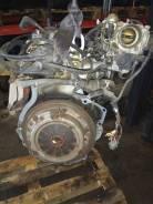 Двигатель в сборе. Mazda 323, BJ Двигатель B3ME. Под заказ