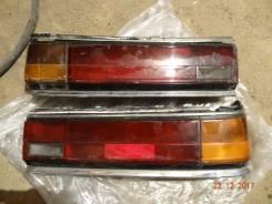 Стоп-сигнал. Toyota Vista, SV21, SV20 Двигатель 1SI