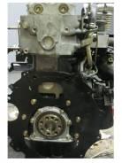 Двигатель 4М41 к Мицубиси 3.2д, 160лс