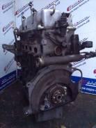 Двигатель в сборе. Mitsubishi: Lancer, Galant, Chariot, Outlander, Eclipse Двигатель 4G69. Под заказ