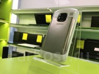 Nokia E5. Б/у
