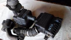 Корпус воздушного фильтра. Daewoo Nexia Двигатель G15MF