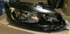 Фара правая VW POLO седан 2009-2014