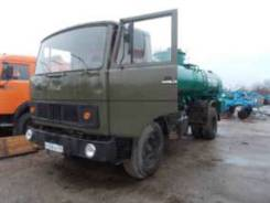 МАЗ 5337. Автомобиль год выпуска 1990 Краснодарский край