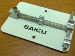 Держатель плат мини BAKU 687