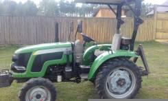 Chery. Продается трактор, 24,00л.с.