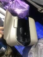 Мусорка CleanBox Aristo JZS161. Toyota Aristo, JZS161
