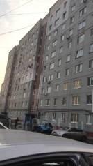 2-комнатная, улица Нейбута 67. 64, 71 микрорайоны, агентство, 50 кв.м. Дом снаружи
