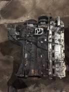 Двигатель в сборе. BMW 5-Series, E34 Двигатели: M50B20, M50B20TU, M50B25, M50B25TU