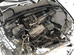 Бмв 3.2005г. в.n52. BMW 3-Series, E91, E93, E90, E92 Двигатели: N53B30, N46B20, N54B30, N52B25A, N55B30, M57D30TU2, N47D20, N52B30, N52B25