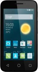 Alcatel Pixi 3 4 4013D. Б/у