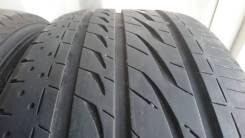 Bridgestone Regno GRV. Летние, 2015 год, износ: 10%, 4 шт
