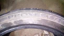 Toyo Proxes S/T, 275 40 20
