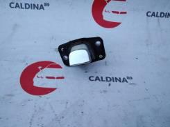 Кнопка открывания багажника. Toyota Caldina, ST215G, ST215, ST210G, CT216, AT211G, AT211, ST210, ST215W, CT216G Двигатели: 3CTE, 3SFE, 3SGE, 3SGTE, 7A...