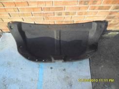 Обшивка крышки багажника Camry ACV40, шт Toyota Camry ACV40 2AZFE