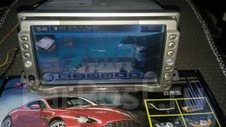 Gathers VXH-062C