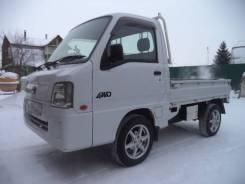 Subaru Sambar Truck. Продам грузовик, 700 куб. см., 750 кг.