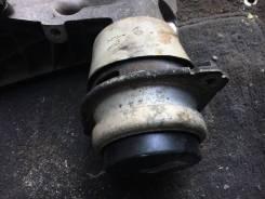 Подушка двигателя. Porsche Cayenne Двигатель M4800