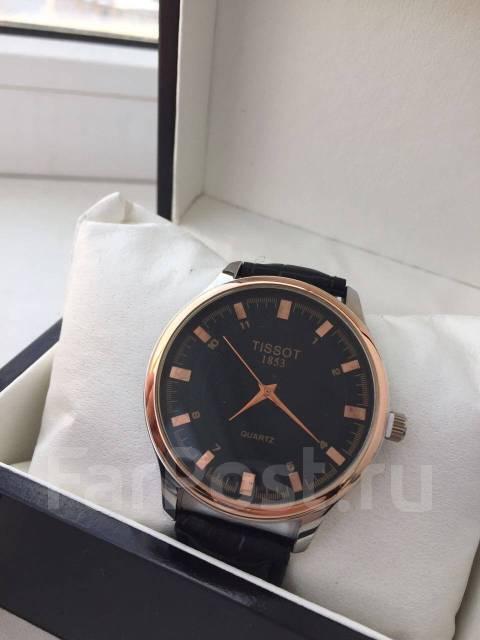 Часы во владивостоке продам работы часы белгород ломбард