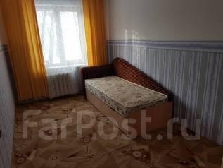 2-комнатная, проспект Интернациональный 15 кор. 4. Центральный, агентство, 46 кв.м.