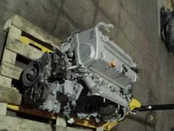 Двигатель в сборе. Honda: Elysion, Accord, Element, Odyssey, CR-V, Accord Tourer, Edix, Stepwgn Двигатели: K24A, J30A4, K20A, K20A6, K20A7, K20A8, K20...
