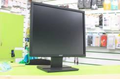 Acer. 19дюймов (48см)