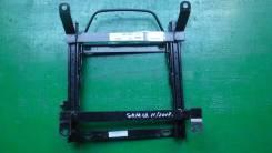 Полозья сидений. Toyota Ipsum, SXM10, SXM10G