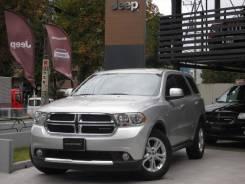 Dodge Durango. автомат, задний, 3.6, бензин, 70тыс. км, б/п, нет птс. Под заказ