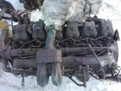 Двигатель в сборе. Hyundai: HD270, HD700, HD320, HD250, HD500, HD370, HD260, HD1000, Aero, HD170 Двигатели: D6AV, D6AZ, D6CA, D6CB, D6BR, D6CC, D6AB...