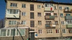 1-комнатная, улица Клубная 63. п.Переяславка, частное лицо, 32кв.м. Дом снаружи