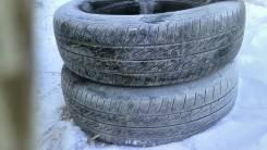 2Crave Wheels. x15, 4x100.00