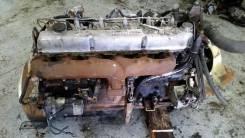 Двигатель в сборе. Hyundai: HD250, HD170, HD, HD700, Mighty, HD500, HD1000, HD260, HD370, HD320, HD270, HD120 Двигатель D6BJ. Под заказ