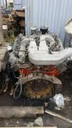 Двигатель в сборе. Hyundai: HD270, HD700, HD320, HD250, HD500, HD370, HD260, HD1000, HD170 Kia Granbird Двигатели: D6CA, D6CC, D6AC. Под заказ