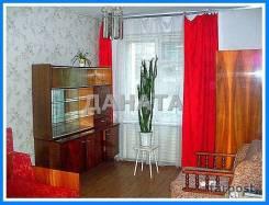 Комната, улица Героев Варяга 7. БАМ, агентство, 14кв.м. Комната
