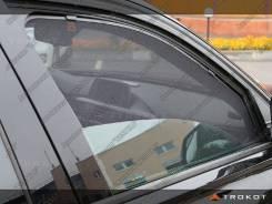 Шторка окна. Toyota Land Cruiser Prado, GDJ150L, TRJ150W, GDJ150W, KDJ150L, GRJ151W, GDJ151W, GRJ150W, TRJ12, GRJ150L Двигатели: 1KDFTV, 2TRFE, 1GRFE...
