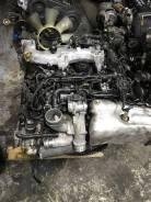 Двигатель в сборе. Daewoo DE12 Daewoo BS106 Daewoo BM090 Hyundai: HD250, HD270, HD700, HD320, HD370, HD260, HD170, HD500, HD1000 Kia Mohave. Под заказ