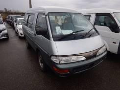 Toyota Lite Ace. CR315014708, 3CT