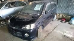 Daihatsu YRV. M201G012248, K3VET