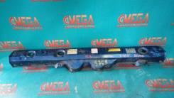 Рамка радиатора. Toyota: WiLL Vi, Yaris, Vitz, Echo, Platz Двигатели: 2NZFE, 1NDTV, 1SZFE, 1NZFE, 2SZFE