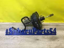 Цилиндр главный тормозной. Subaru Forester, SG5, SG6, SG9L, SG69, SG, SG9