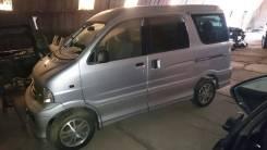 Daihatsu Atrai. S221G0000381, K3VE