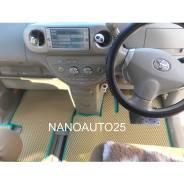 Коврики. Toyota Porte, NNP10, NNP11, NNP15 1NZFE, 2NZFE. Под заказ