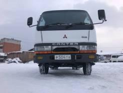 Mitsubishi Canter. Продам ммс кантер, 2 800 куб. см., 2 000 кг.