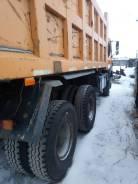 Beifang Benchi. Продается грузовик, 280 куб. см., 19 300 кг.